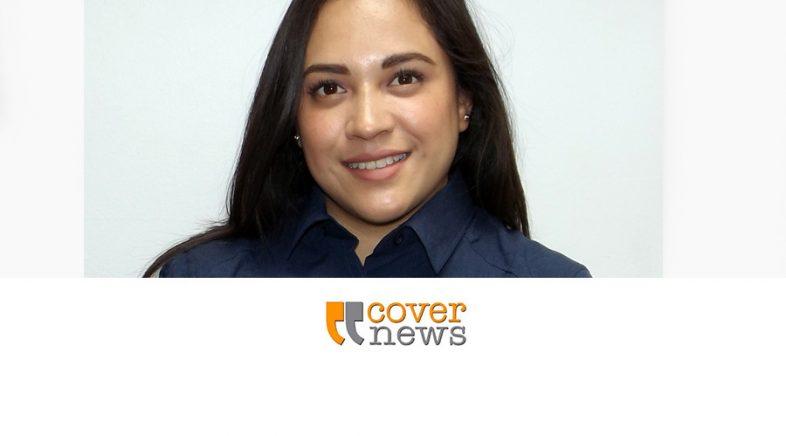 ViewSonic nombra a Anna Cortés como Gerente de Ventas para e-commerce en América Latina
