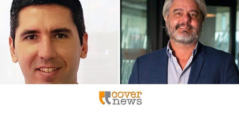 ManpowerGroup Argentina designó dos nuevos gerentes comerciales