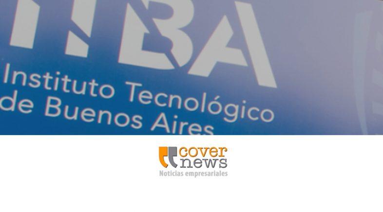 El ITBA organiza la   Feria de Ingeniería Química