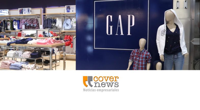 GAP inaugura local en Aeroparque