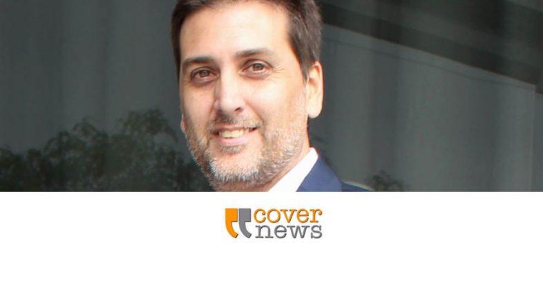 PRIMUS designa Director Regional de Ventas