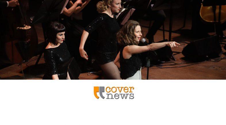 Fleni presenta a Elena Roger en el Teatro Colón y celebra 60 años de vanguardia en las neurociencias