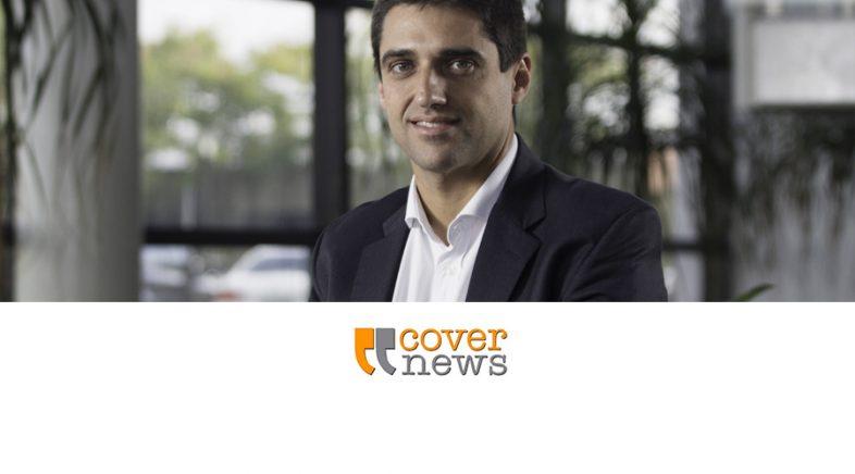 Adriano Merigli es el nuevo Presidente de Volvo Trucks y Buses Argentina