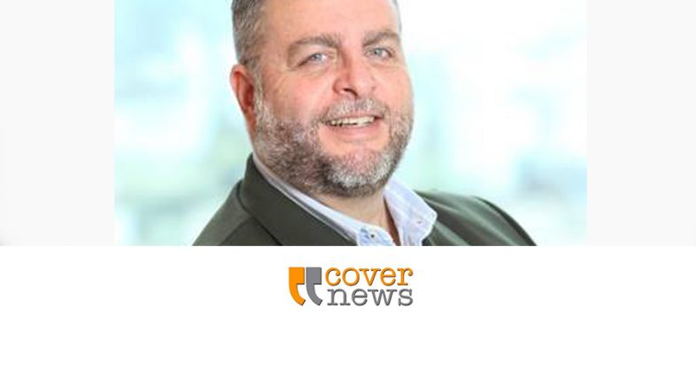 Edison designa nuevo Director Regional de Consultoría
