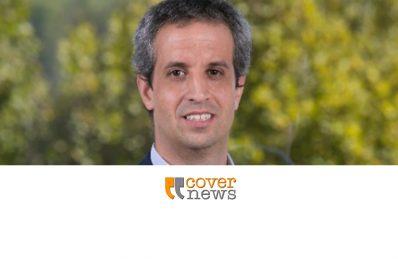 José María Bagnardi es el nuevo Gerente General de PepsiCo para Cono Sur