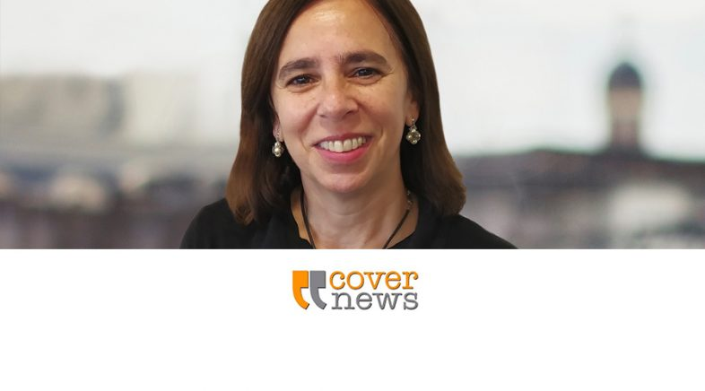 VU designa a Techi Asplindh como Delivery Director para Latinoamérica