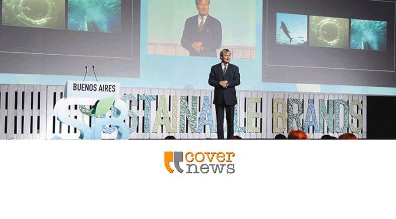 Llega una nueva edición de Sustainable Brands Buenos Aires