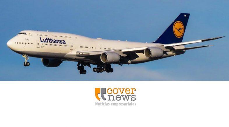 Lufthansa Group lleva adelante una serie de capacitaciones para operadores de turismo