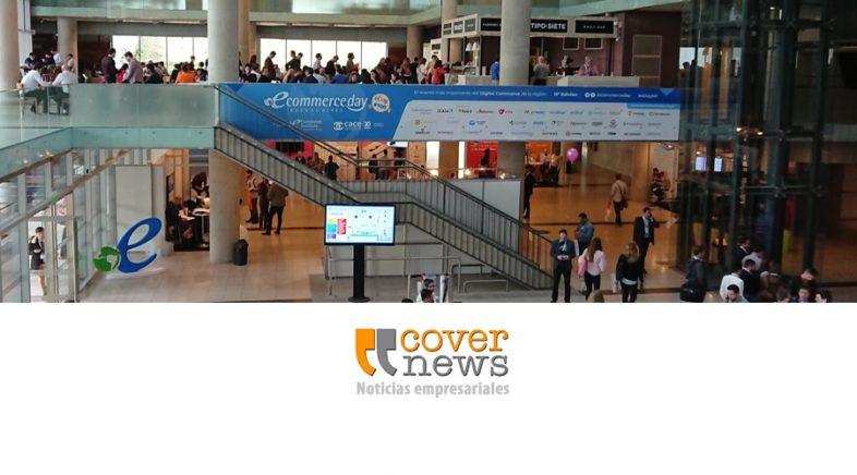 Se llevó a cabo la edición número cien del eCommerce Day en Buenos Aires