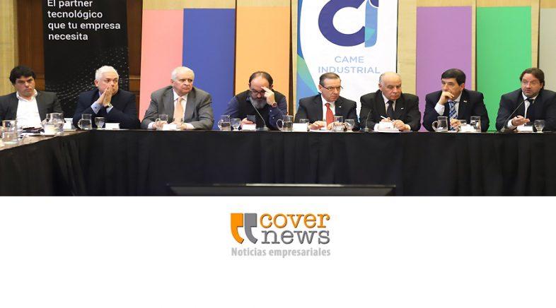 FiberCorp-Telecom reafirma su alianza con CAME