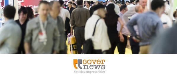 ExpoFerretera cerró con éxito su 15º edición