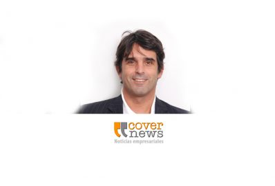 Nuevo director de Operaciones de DHL Express Argentina