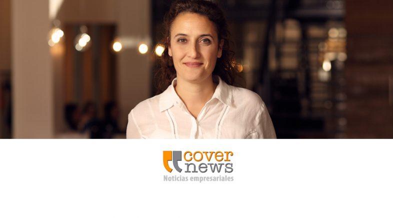 Nueva Directora de Comunicación de Ágora