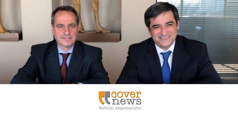 El estudio de abogados Aguirre Saravia & Gebhardt incorpora los doctores Pinto Kramer y Pitton