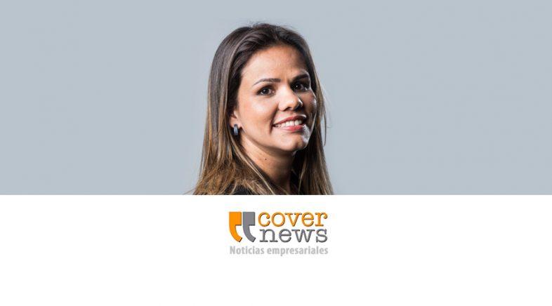 Nueva Gerente General de Janssen Latinoamérica