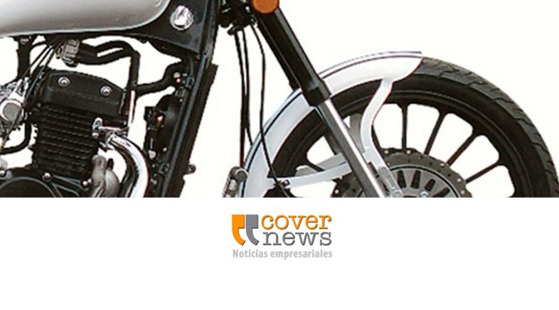 Se extienden las condiciones del Programa Ahora 12 y Ahora 18 para la compra de motos