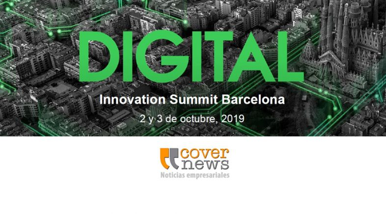 Barcelona será sede del Schneider Electric Innovation Summit 2019
