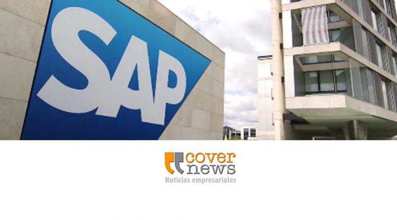 Se realizará el ASUG Intelligent Enterprise Day 2019 con apoyo de SAP