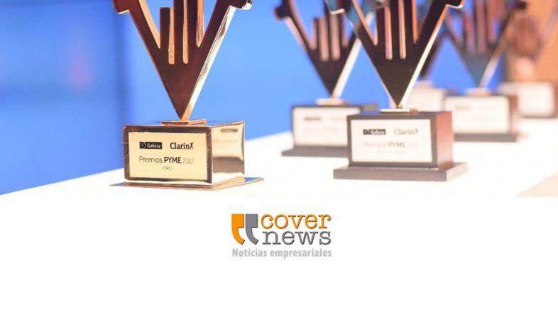 La empresa Terragene obtuvo los premios de PYME Oro y PYME Innovador
