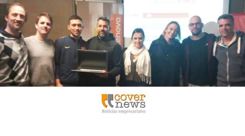 Grupo Núcleo reunió a sus resellers en Córdoba y en la Ciudad de Buenos Aires