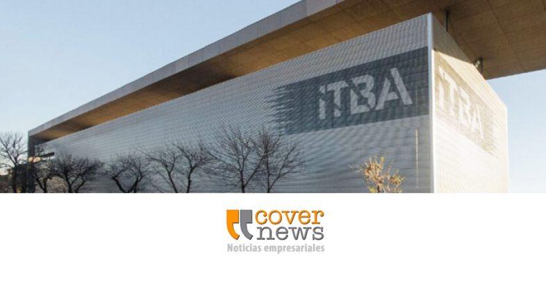 El ITBA y MIT conmvocaron a más de dos mil emprendedores a la Competencia 100K Latam