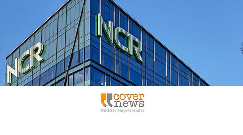 ICBC adquirió la solución Cash Management de NCR