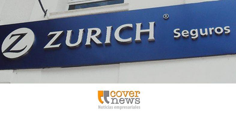 Zurich estará presente en la decimoquinta edición de BAphoto 2019