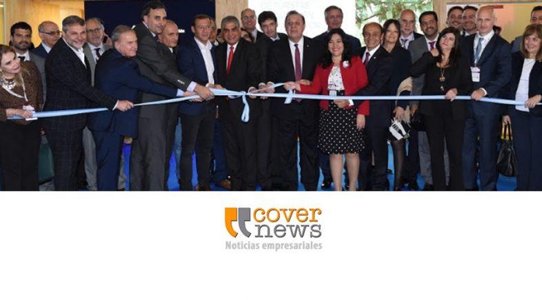 Rondas de negocios en el marco de la Feria Internacional de Turismo de América Latina