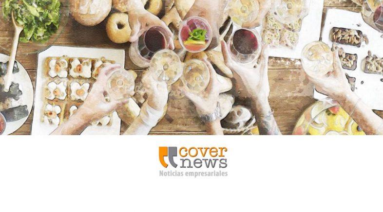 Arranca la Semana de la Gastronomía Porteña
