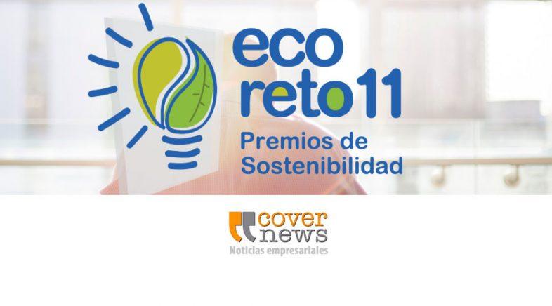 PepsiCo y el Young Americas Business Trust lanzan el Eco-Reto