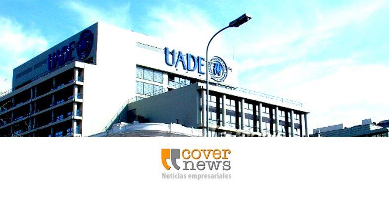 Diplomatura en Desarrollo Web Full Stack en la UADE