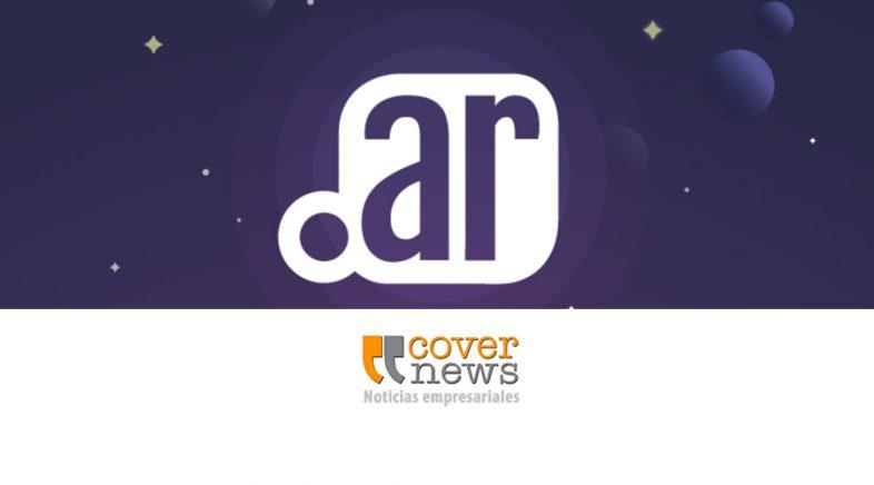 Comienza el Registro de Interés de dominios '.ar'