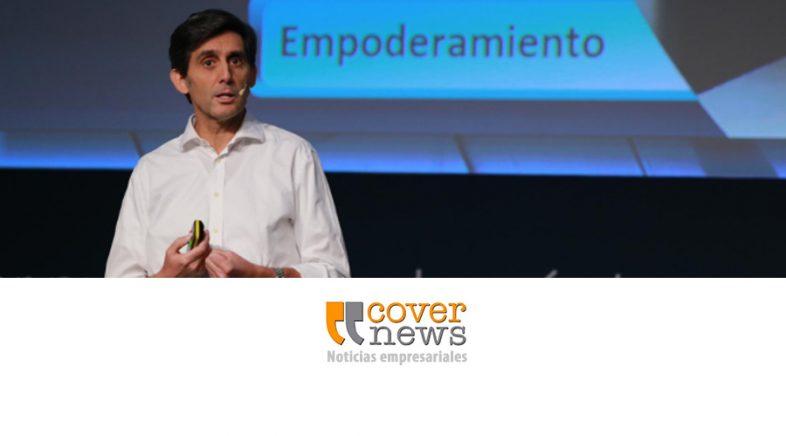 Telefónica anunció su retiro de varios países de la región latinoamericana