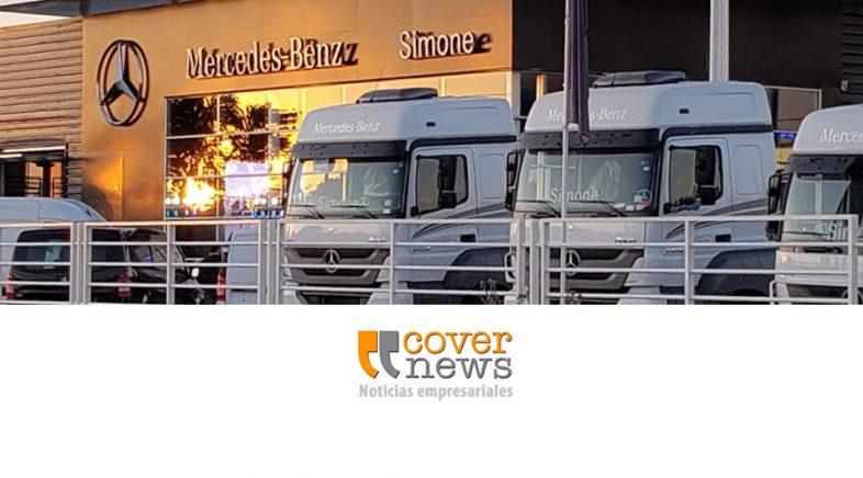 Empresa automotriz suma un nuevo  concesionario a su red comercial
