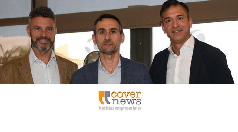 Empresa comprometida con el fútbol estuvo presente en el cierre del torneo federal