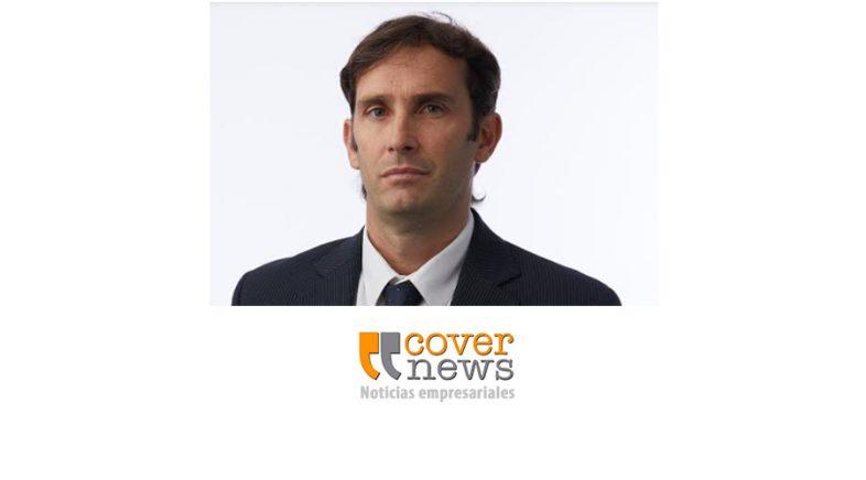Empresa dedicada a la fabricación de cemento nombra nuevo CEO