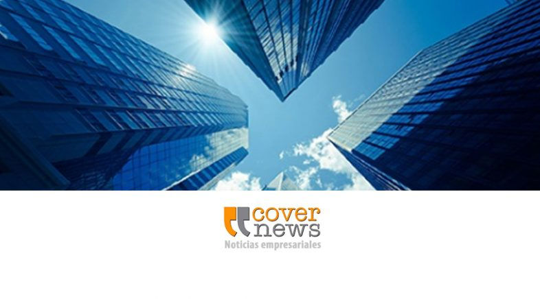 Chubb nombra nuevo presidente de la División de Mercados Internacionales de Chubb