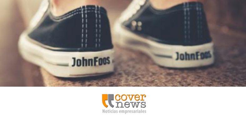 Un modelo de zapatillas que trasciende todas las generaciones