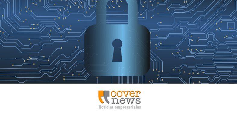 Ciberseguridad: la responsabilidad compartida de proteger los datos y la identidad