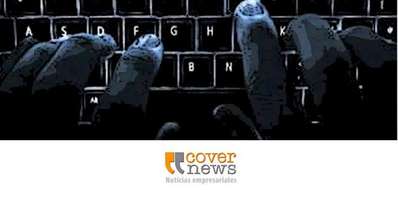 RRHH, el primer paso para combatir el ciberdelito