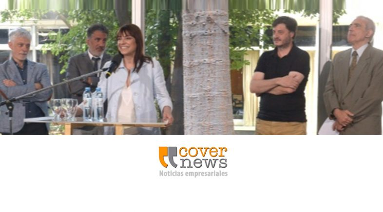 Las nuevas autoridades de los medios públicos se presentaron en TV Pública y en Radio Nacional