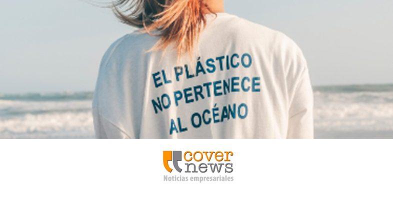 Campaña de Corona para limpiar las playas y  concientizar sobre la presencia de plásticos en el mar