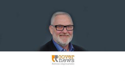 WatchGuard nombra a Andy Reinland como nuevo Director Financiero