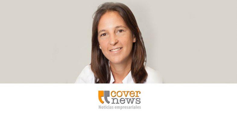 Nueva directora de Marketing de DIRECTV Latin America