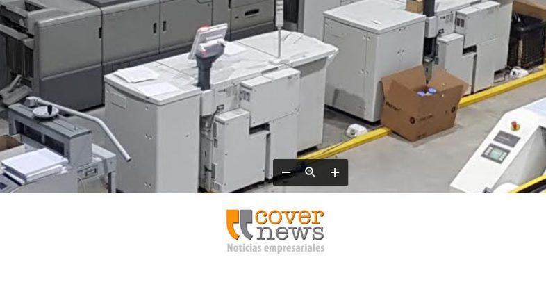 Ricoh e Impripost firman una alianza estratégica para potenciar servicios de impresión