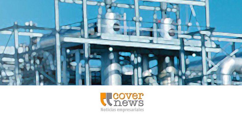 Empresas certificadas bajo los lineamientos del Programa de Cuidado Responsable del Medio Ambiente