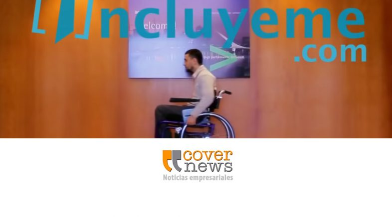 Portal de empleo inclusivo busca unir a las compañías y personas con discapacidad