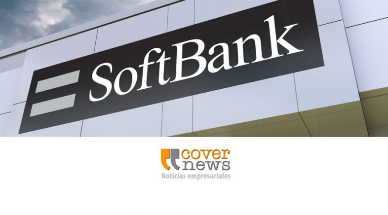 SoftBank y Correlation One lanzan un programa para desarrollar talentos de IA en América Latina