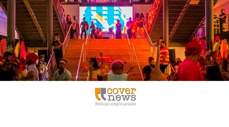 La Usina del Arte reabrió sus puertas y presentó su programación 2020