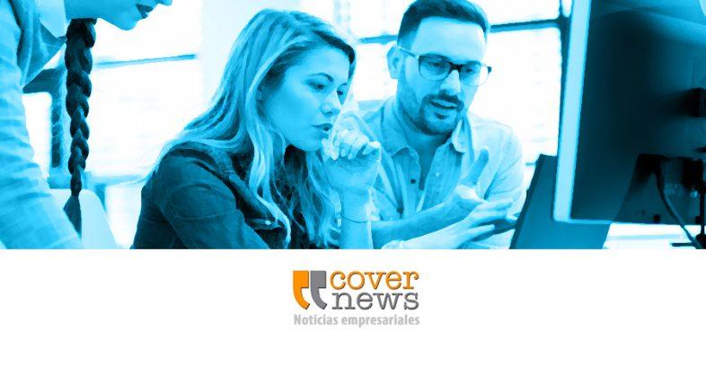 Curso online gratuito de seguridad para pequeñas y medianas empresas